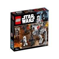 BATTLE PACK STAR WARS LEGO