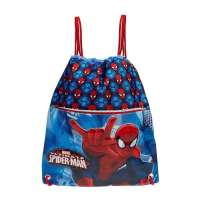 SPIDERMAN SACO 41 CM POWER