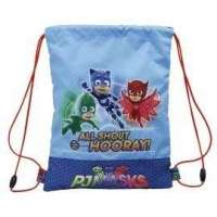 PJMASK SACO PLANO JUNIOR
