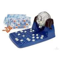 Lotería Bingo