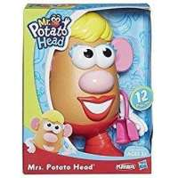 Playskool Señora Potato