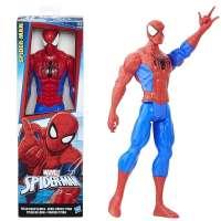Spiderman Figura 30 Cm