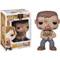 WALKING DEAD FUNKO POP DARIL