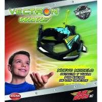 Air Hogs Vectron Wave 2