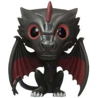 FUNKO POP GOT DROGON