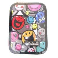PLUMIER SMILEY ONE DOBLE PISO