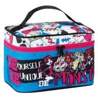 Neceser Monster High