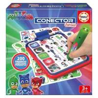 PJ Masks Conector Junior