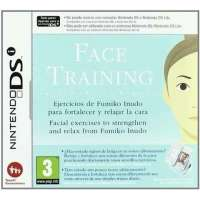 DS - Face training -...