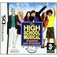 DS- High Shool Musical -...