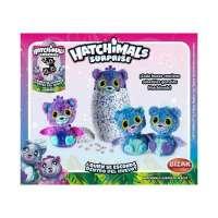 Hatchimals Sorpresa Rosa