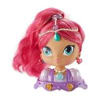shimmer and shine busto
