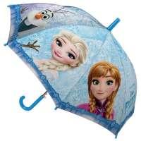 Frozen Paraguas Automático