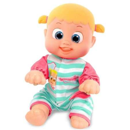 Bouncing Babies Bounie Ven Con Mama