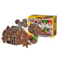 Cefachef Fábrica de Chocolate