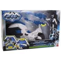 Turbobicicleta Voladora Max...