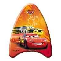 KICKBOARD CARS