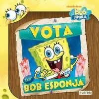 Libro Pasta Dura - Vota por...