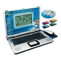 VTECH CIBERESPIA PC