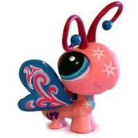 littlest PetShop -...