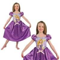 Princesas Disney Disfraz...