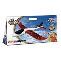 World Air surfer Glider...