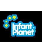 Infant Planet