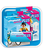 Special Plus Playmobil