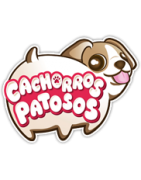 Cachorros Patosos