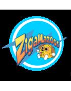 Zigamazoos