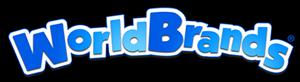 World Brand