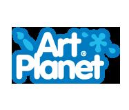 Art Planet